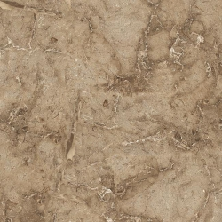 Wall Tiles Manufacturer 300x450mm 12x18 Product Code 101 F
