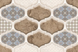 Wall Tiles Manufacturer 300x450mm 12x18 Product Code 101 HL