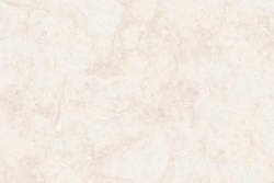 Wall Tiles Manufacturer 300x450mm 12x18 Product Code 101 L