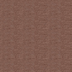 Wall Tiles Manufacturer 300x450mm 12x18 Product Code 102 F