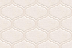 Wall Tiles Manufacturer 300x450mm 12x18 Product Code 102 L