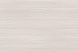 Wall Tiles Manufacturer 300x450mm 12x18 Product Code 104 L