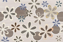 Wall Tiles Manufacturer 300x450mm 12x18 Product Code 104 HL