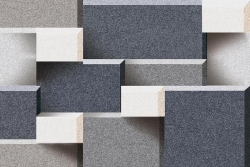 Wall Tiles Manufacturer 300x450mm 12x18 Product Code 002