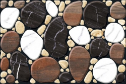 Wall Tiles Manufacturer 300x450mm 12x18 Product Code 008