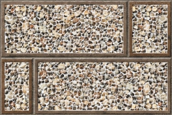 Wall Tiles Manufacturer 300x450mm 12x18 Product Code 016