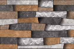 Wall Tiles Manufacturer 300x450mm 12x18 Product Code 021