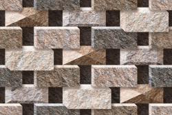 Wall Tiles Manufacturer 300x450mm 12x18 Product Code 028