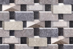 Wall Tiles Manufacturer 300x450mm 12x18 Product Code 032