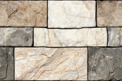 Wall Tiles Manufacturer 300x450mm 12x18 Product Code 042