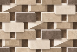 Wall Tiles Manufacturer 300x450mm 12x18 Product Code 053