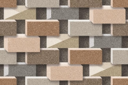 Wall Tiles Manufacturer 300x450mm 12x18 Product Code 054