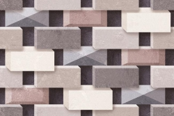 Wall Tiles Manufacturer 300x450mm 12x18 Product Code 055
