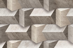 Wall Tiles Manufacturer 300x450mm 12x18 Product Code 056