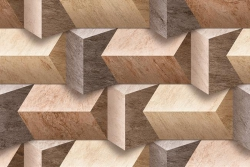 Wall Tiles Manufacturer 300x450mm 12x18 Product Code 058
