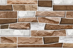 Wall Tiles Manufacturer 300x450mm 12x18 Product Code 059