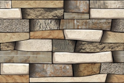 Wall Tiles Manufacturer 300x450mm 12x18 Product Code 060