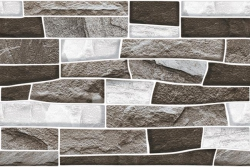 Wall Tiles Manufacturer 300x450mm 12x18 Product Code 061