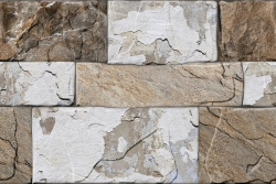 Wall Tiles Manufacturer 300x450mm 12x18 Product Code 071