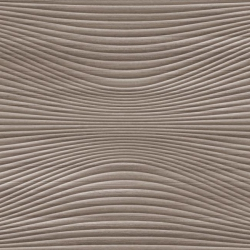 Wall Tiles Manufacturer 300x450mm 12x18 Product Code 104 F