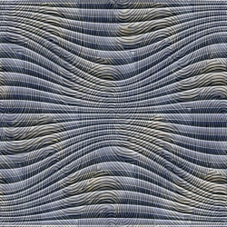 Wall Tiles Manufacturer 300x450mm 12x18 Product Code 105 F
