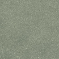 Wall Tiles Manufacturer 300x450mm 12x18 Product Code 109 F