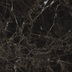 Wall Tiles Manufacturer 300x450mm 12x18 Product Code 110 F
