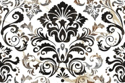 Wall Tiles Manufacturer 300x450mm 12x18 Product Code 110 HL