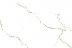 Wall Tiles Manufacturer 300x450mm 12x18 Product Code 110 L
