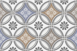Wall Tiles Manufacturer 300x450mm 12x18 Product Code 113 HL