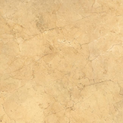 Wall Tiles Manufacturer 300x450mm 12x18 Product Code 115 F