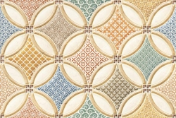 Wall Tiles Manufacturer 300x450mm 12x18 Product Code 115 HL