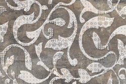 Wall Tiles Manufacturer 300x450mm 12x18 Product Code 402 HL 1