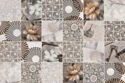 Wall Tiles Manufacturer 300x450mm 12x18 Product Code 402 HL 2