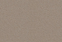 Wall Tiles Manufacturer 300x450mm 12x18 Product Code 405 D
