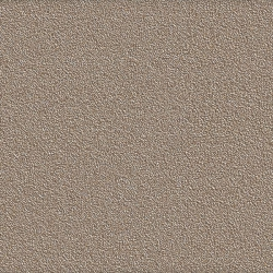 Wall Tiles Manufacturer 300x450mm 12x18 Product Code 405 F