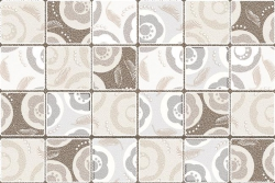 Wall Tiles Manufacturer 300x450mm 12x18 Product Code 405 HL 1