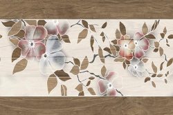 Wall Tiles Manufacturer 300x450mm 12x18 Product Code 408 HL 1