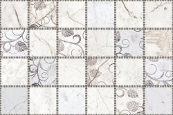 Wall Tiles Manufacturer 300x450mm 12x18 Product Code 416 HL 1