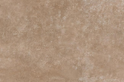 Wall Tiles Manufacturer 300x450mm 12x18 Product Code 418 D