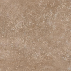 Wall Tiles Manufacturer 300x450mm 12x18 Product Code 418 F